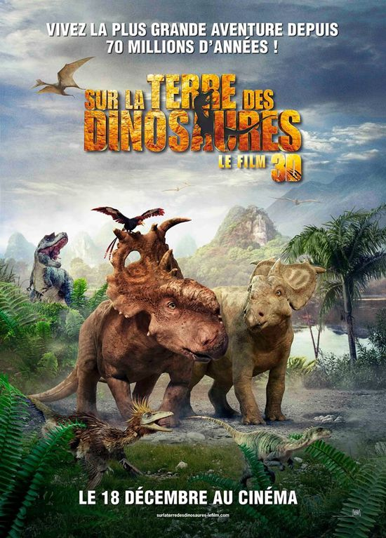 LaTerredesdinosaures.jpg