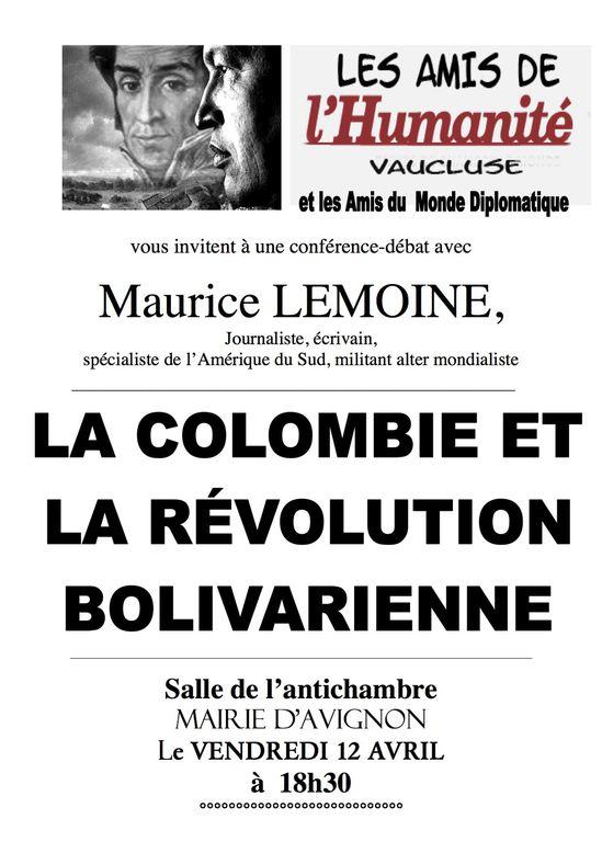 Lemoine-1.jpg