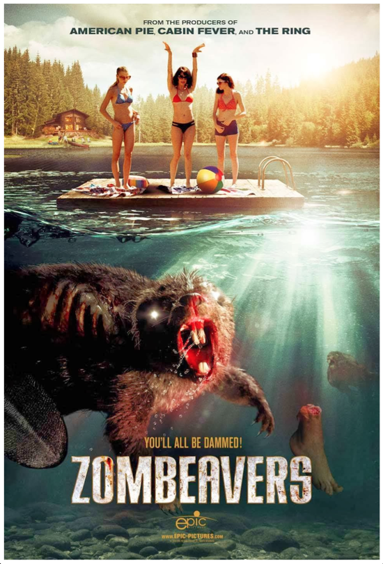 Zombeavers-Poster.png