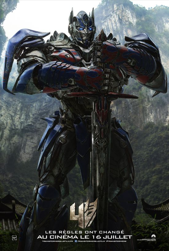 TRANSFORMERS-L-AGE-DE-L-EXTINCTION_Optimus.jpg