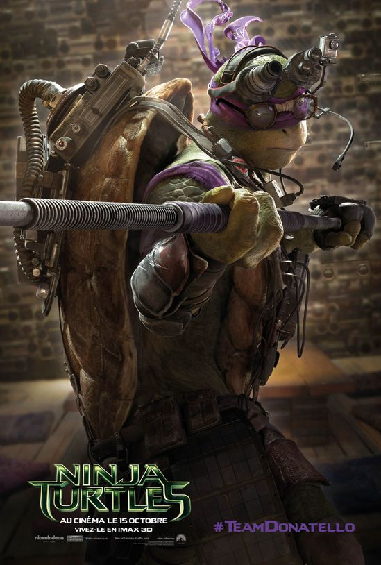 NINJA-TURTLES---Donatello.jpg