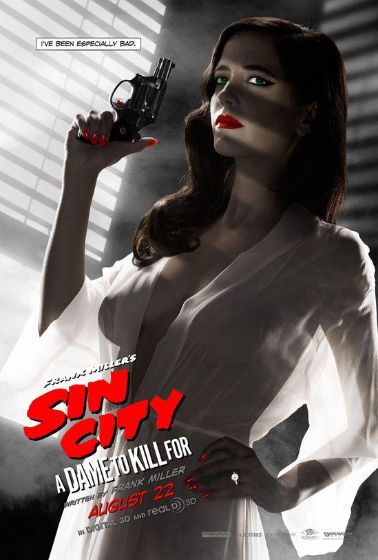 Sin-City-22.jpg