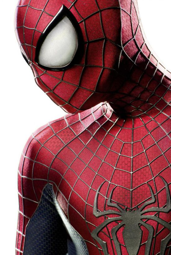 The-Amazing-Spiderman-1.jpg