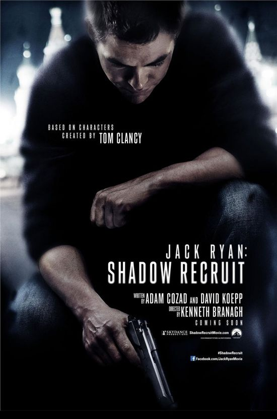 Jack-Ryan-Shadow-Recruit-Affiche-USA-1.jpg