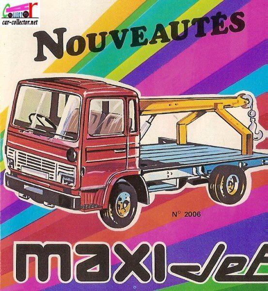 catalogue-depliant-norev-1977 (7)