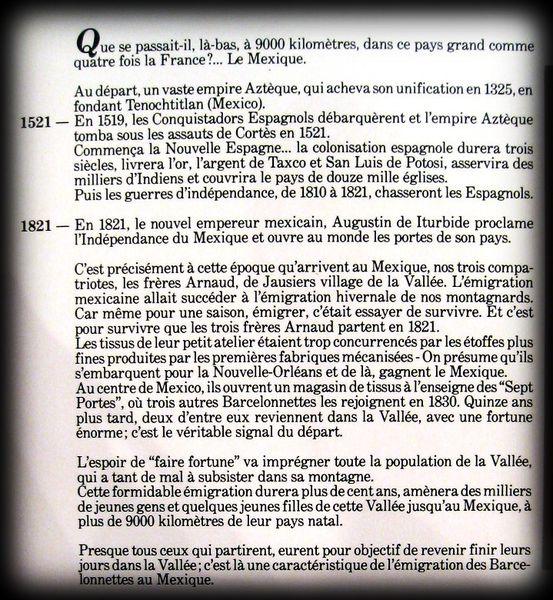 balades-17-8865---Copie.JPG