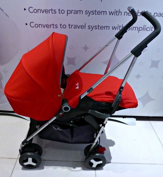 silver-cross-reflex-pushchair-parent-facing.jpg
