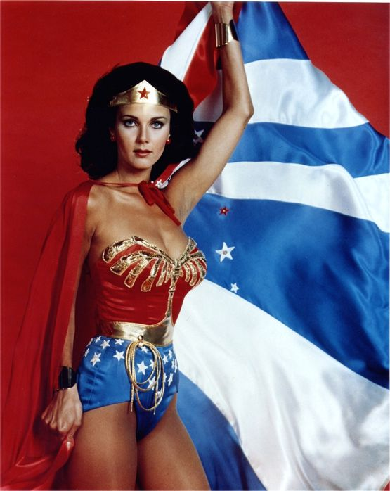 Lynda-Carter-poses-as-Wonder-Woman-for-a-studio-publicity-.jpeg