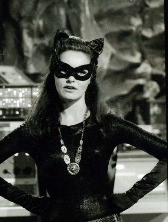 Julie-Newmar-inside-the-Batcave-.jpeg