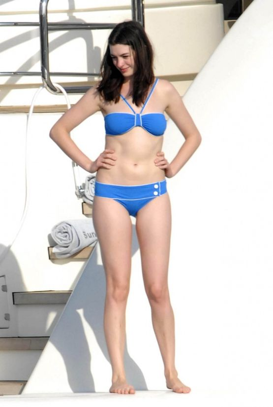 Anne-Hathaway.jpeg