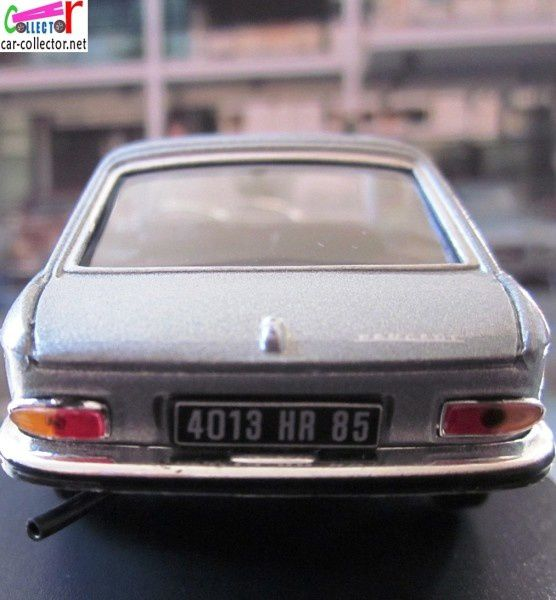 peugeot 204 coupe 1967 (3)