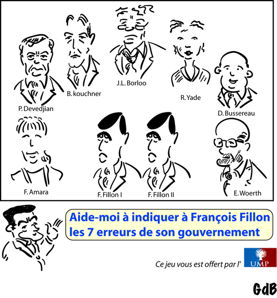 fillonII.png