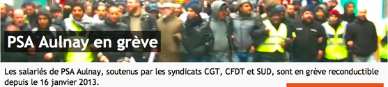 Capture-d-ecran-2013-02-06-a-06.31.12.png