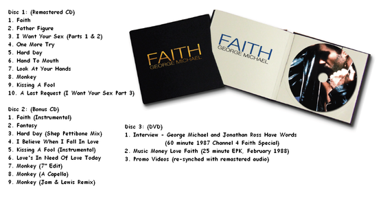 Faith-Remastered-Special-Edition.png