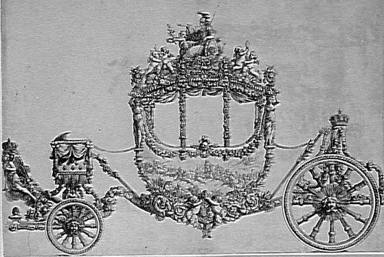 esquisse-carrosse-mariage-louis-XVI.jpg