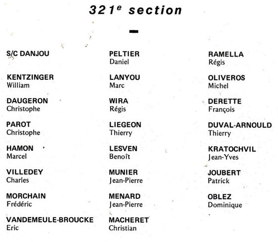 321(2)
