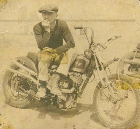 1961-von-dutch-kenny-howard.jpg
