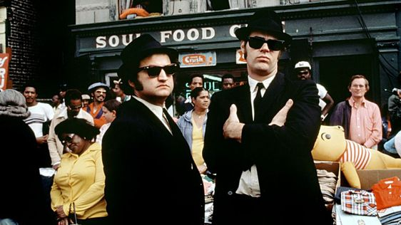 The-Blues-Brothers-2.jpg