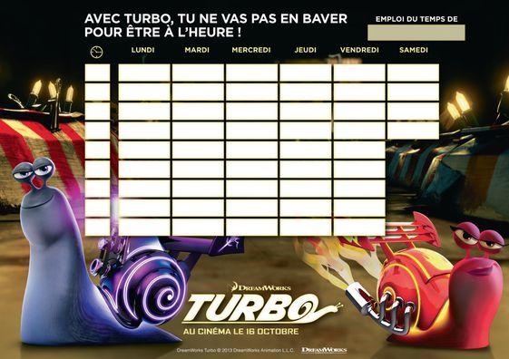 TURBO-TIMETABLE-3-fr.jpg