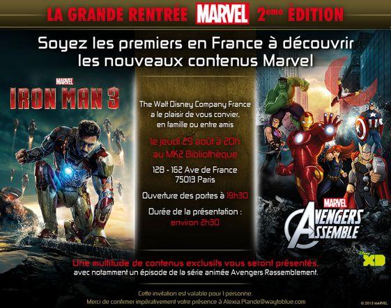Invitation-Marvel-2e-edition.jpg