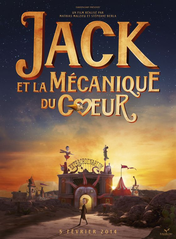 Affiche-Jack.jpg