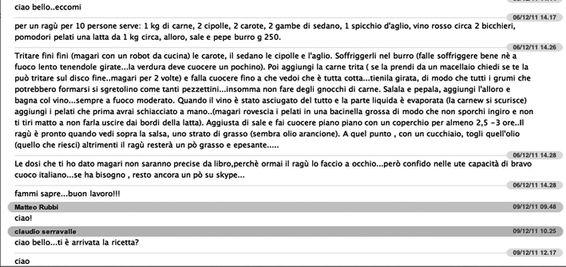 Ricetta-Claudio-Serravalle.jpg