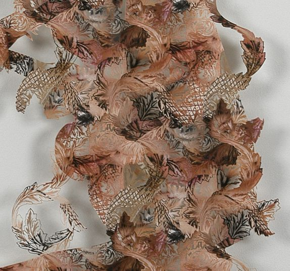 6_the-collector-iii-acanthus-diptychdetail2.jpg