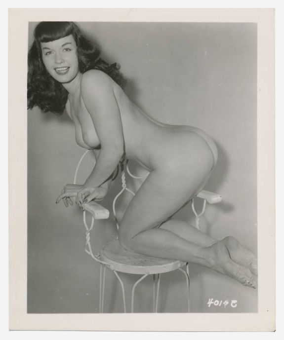 Bettie-Page-1.jpeg