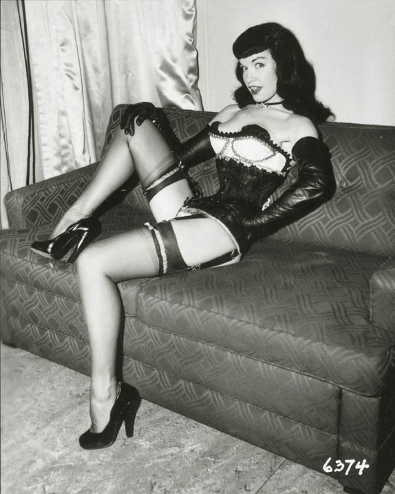 Bettie-Page.jpeg