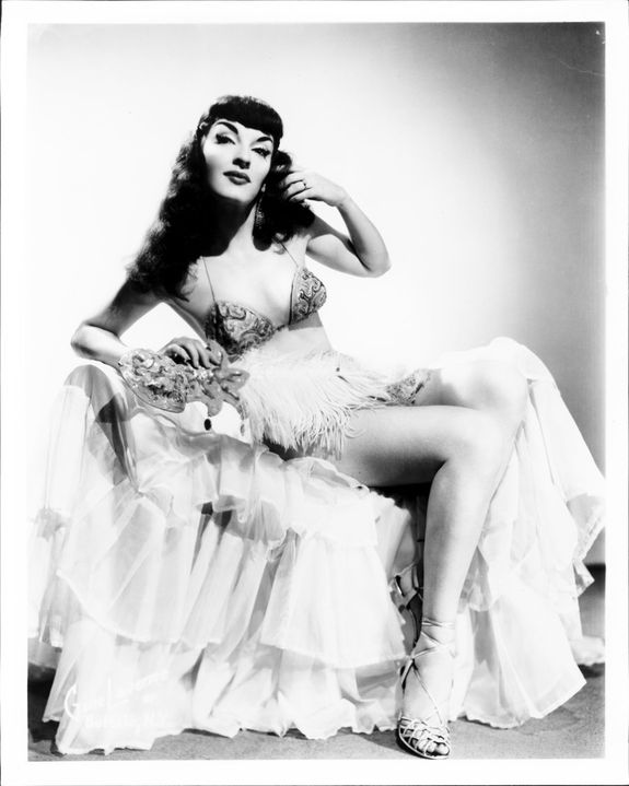 Vintage_Burlesque_1_by_UrielStock.jpeg