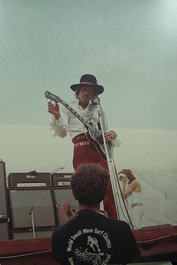1968-05-18_MiamiPop.jpeg