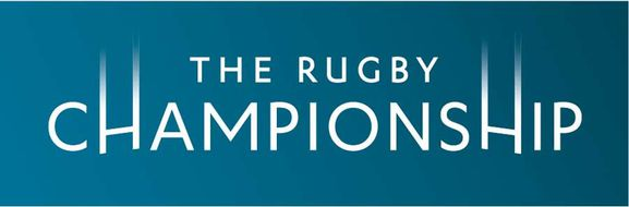 The-rugby-Championship.jpg
