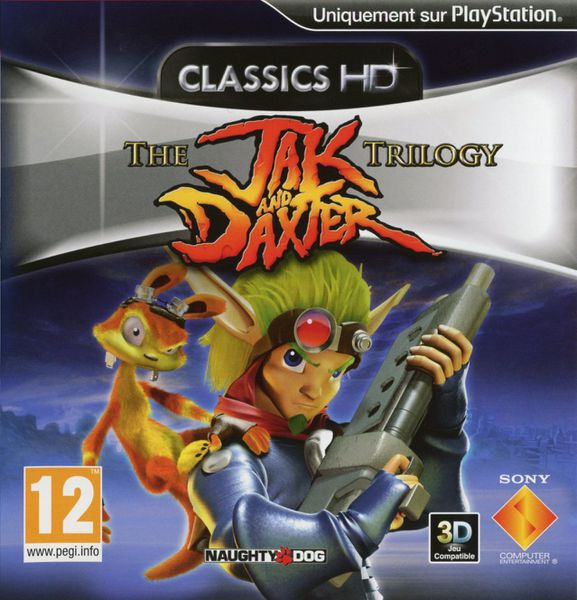 jaquette-the-jak-and-daxter-trilogy-playstation-3-ps3-cover.jpg