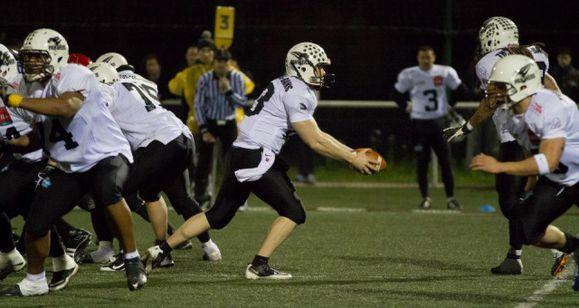 Cougars-vs-Black-Panthers-2.jpg