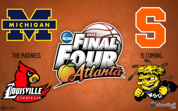 Final-Four-2013-2.png