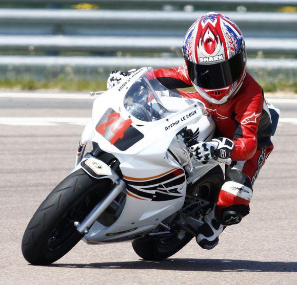 Stage-Moto-Circuit-LFG 18d