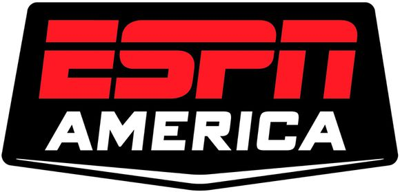 ESPN-America.jpg