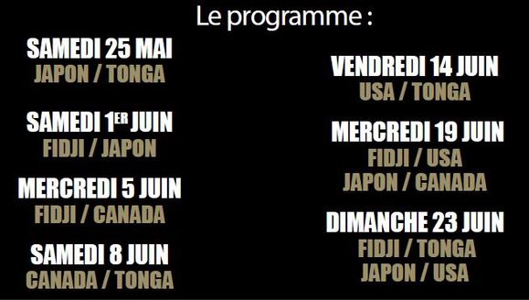 Programme-Pacific-Nations-Cup.jpg