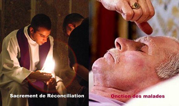 reconciliation-et-onction-des-malades.jpg