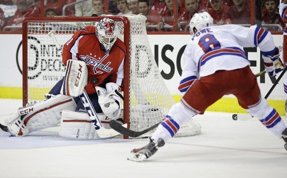 Washington--NY-Rangers-Game-3-2.jpg