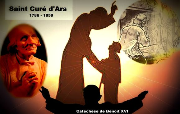 st-cure-d-ars.jpg