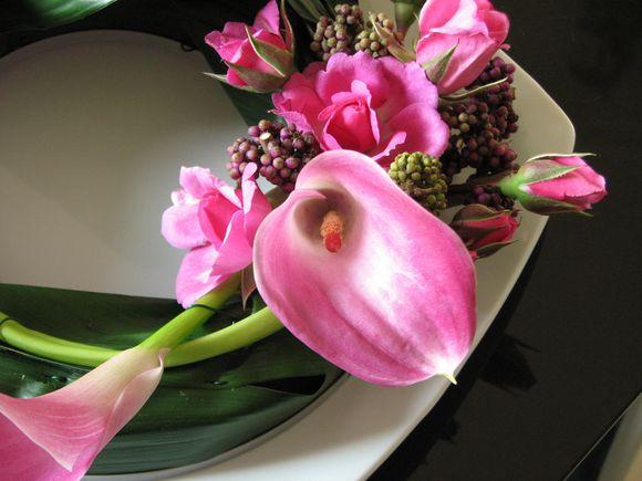 BouquetsArtFloral.jpg