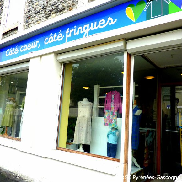 boutique-solidaire.jpg