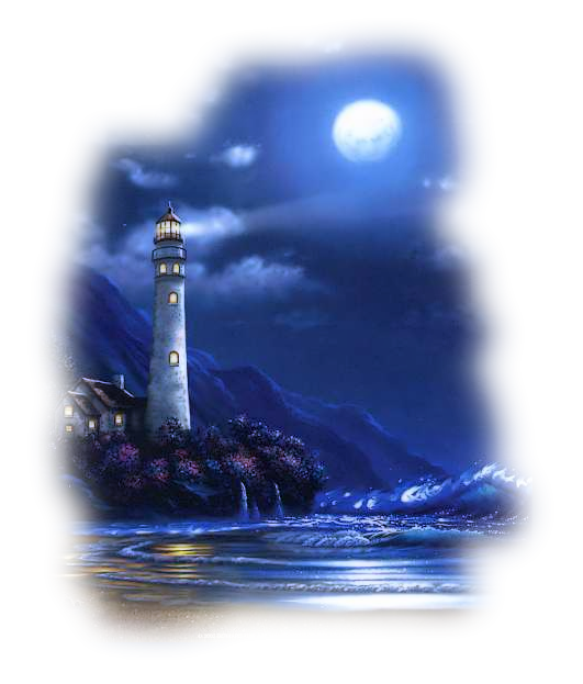 phare1.png