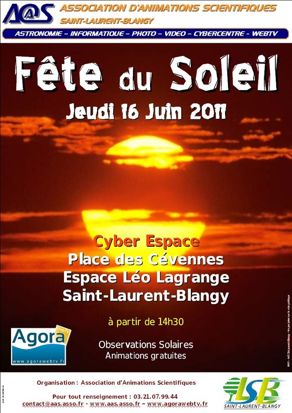 2011-FETE-DU-SOLEIL.jpg