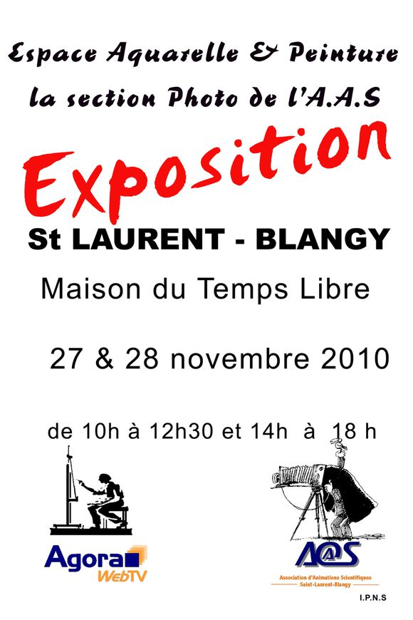Affiche-EXPO-FINAL--2010-copie.jpg