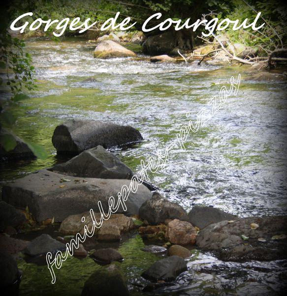 gorges courgoul 2