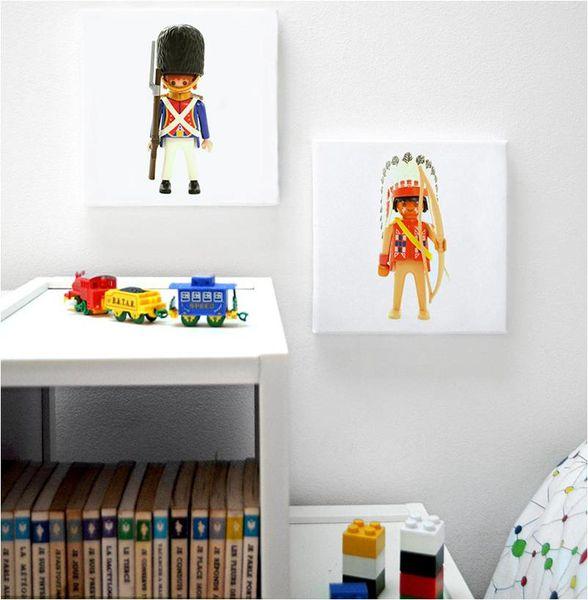 toiles-playmobil-deco-filedansta-chambre.jpg
