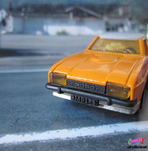 ford-capri-mk2-majorette (2)