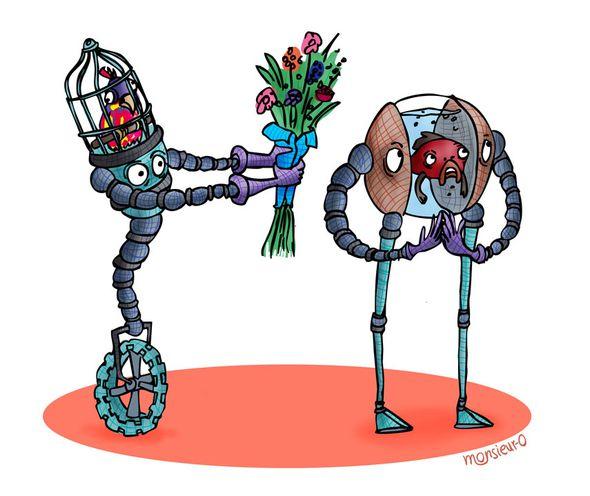 2013.01.20---Rot-et-Robot.jpg